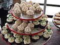 Cupcakes at the Austinist Party (5670161471).jpg