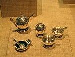 Cups (7915256806).jpg
