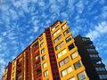 Curico, edificio en calle San Francisco (9424208915).jpg