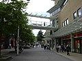 Curzon Street - geograph.org.uk - 849448.jpg