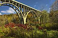 Cuyahoga Valley National Park 23.jpg