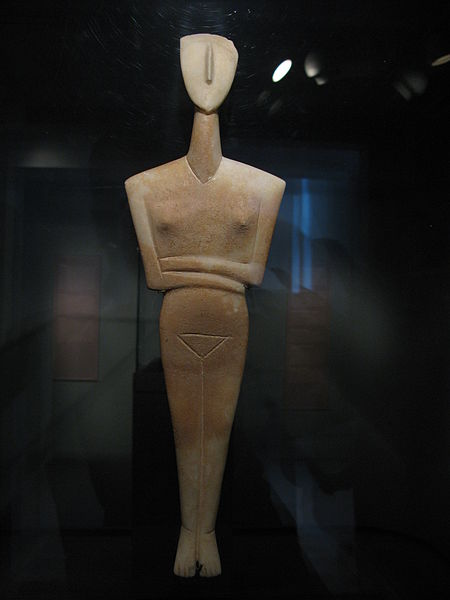 File:Cycladic female figurine (2800-2300 BC).jpg