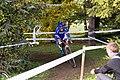 Cyclo-Cross international de Dijon 2014 28.jpg