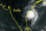 Cyclone 07B 1996.png