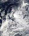 Cyclone Zoe 31 dec 2002 2230Z.jpg