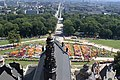 Czestochowa.Jasna Gora - panoramio.jpg