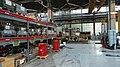 Dépôt-de-Chambéry - Atelier - Vues - 20131103 142641.jpg