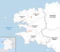 Département Finistère Arrondissement 2016-2017.png