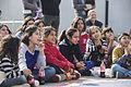 Día del niño en el Museo Malvinas (20449020059).jpg