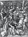 Dürer - Small Passion 11.jpg