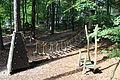 Děčín, zoologická zahrada, dětské hřiště, most (2).jpg