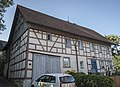 D-4-71-195-67 Bauernhaus (2).jpg