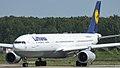 D-AIKH A333 Lufthansa DME UUDD 0 (28885946748).jpg
