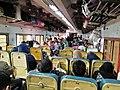 D3 Second Seating Coach - 12074 Bhubneshwar-Howrah Janashatabdi Express - Odisha 20180127085138.jpg