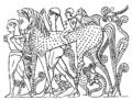 D441-panneau décoratif de la salle funéraire (bas-page).-L2-Ch10.png
