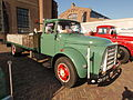 DAF A16 DD516 (1964), Dutch licence registration ZB-08-56 pic4.JPG