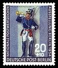 DBPB 1954 120 Nationale Briefmarkenausstellung.jpg