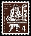 DBP 1954 198 Gutenberg.jpg