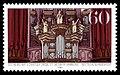 DBP 1989 1441 Arp-Schnitger-Orgel.jpg