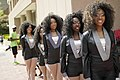 DC Funk Parade U Street 2014 (13914633080).jpg