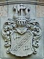 DD-Wappen-Glafey-.jpg