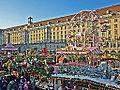 DD-Weihnachtsmarkt-Striezelmarkt04.jpg