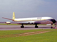 Malaysia–Singapore Airlines - Wikipedia