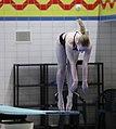 DHM Wasserspringen 1m weiblich A-Jugend (Martin Rulsch) 147.jpg