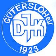 DJK-Guetersloh