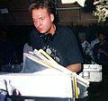 DJ Dan 1994.JPG
