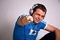 DJ Danny Unchura.jpg