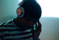 DJ Spooky (1).jpg