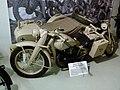 DKW NZ-350 mit Seitenwagen 1944 Fahrzeugmuseum Chemnitz.JPG