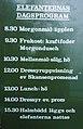 DKoehl skansenelefanternas dagsprogram vinter 1987-1992.jpg