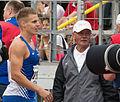 DLV Leichtathletik DM 2014 Julian REUS by Olaf Kosinsky -5.jpg