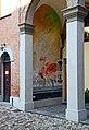 DOZZA il borgo storico visto da william (12).jpg