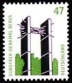 DPAG-1997-Sehenswuerdigkeiten-Europaeer-DenkmalBerus.jpg