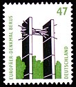 DPAG-1997-Sights-European-MonumentBerus.jpg
