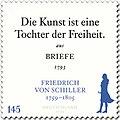 DPAG 2009 Friedrich von Schiller.jpg