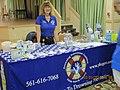 DPCPBC at a Senior Health & Safety Fair (25535451293).jpg