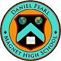 DPMHSseal.jpg