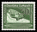 DR 1938 670 Zeppelin LZ 129.jpg