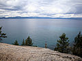 DSC02820, South Lake Tahoe, Nevada, USA (5524527980).jpg