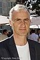 DSC04719 Pierre Filmon.jpg