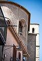 DSC 4646 Il campanile della Chiesa Matrice di Santa Maria Maggiore.jpg