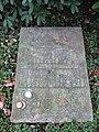 DU-Waldfriedhof-Lehmbruck 03.jpg