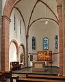 DU Mündelheim St-Dionysius 03.jpg