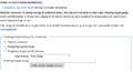 Da.Wiki 2016 Versionssletning 2.png