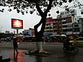 Da Nang City Square.JPG