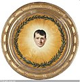 Dabos-laurent-1761-1835-france-the-head-of-napoleon-surrounde.jpg
